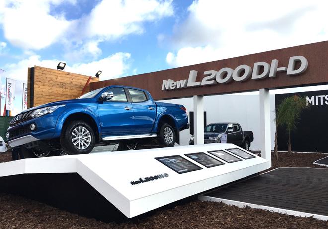 Mitsubishi-en-Agroactiva-2017
