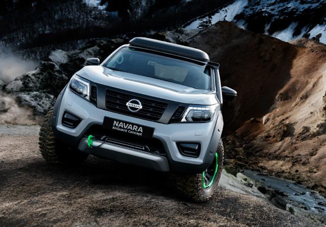 Nissan-Navara-EnGuard-Concept-1