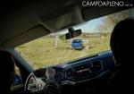 VW - Presentacion Amarok V6 08