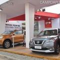 Nissan presente en la Exposicion Rural de Palermo 2017 1