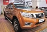 Nissan presente en la Exposicion Rural de Palermo 2017 3