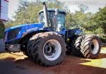 Ultimos preparativos para la Exposicion Rural 2017 3