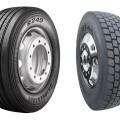 Bridgestone R249 - M745