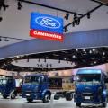 Ford-Camiones-presente-en-Fenatran-2017