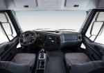 Ford-Camiones-incorpora-nuevos-modelos-con-transmision-automatizada-Torqshift-3-150x105