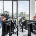 CLAAS aumento su rentabilidad en 2017