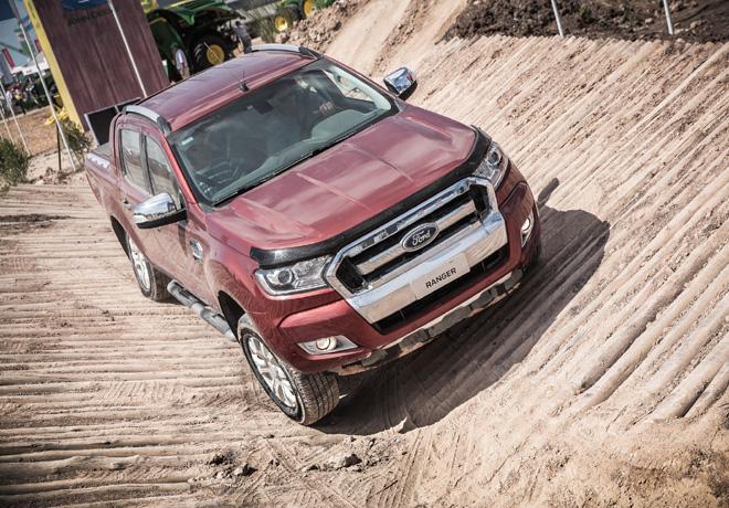 Ford-Nueva-Ranger-Sponsor-Oficial-de-Expoagro-2018-1