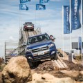 Ford-Nueva-Ranger-Sponsor-Oficial-de-Expoagro-2018-2