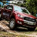 La-Nueva-Ranger-es-Sponsor-Oficial-de-Agroactiva-2018-3