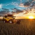 New Holland en Agroactiva 2018