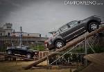 Ford Ranger es Sponsor Oficial de la Exposicion Rural - 17 anios uniendo al campo con la ciudad 03