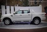 Ford Ranger es Sponsor Oficial de la Exposicion Rural - 17 anios uniendo al campo con la ciudad 04