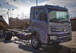 VW - Presentacion Delivery 6160 01