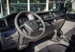 VW - Presentacion Delivery 6160 03
