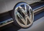 VW - Presentacion Delivery 6160 05