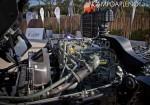 VW - Presentacion Delivery 6160 08