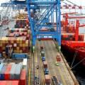 CRA - Reduccion de aranceles de importacion