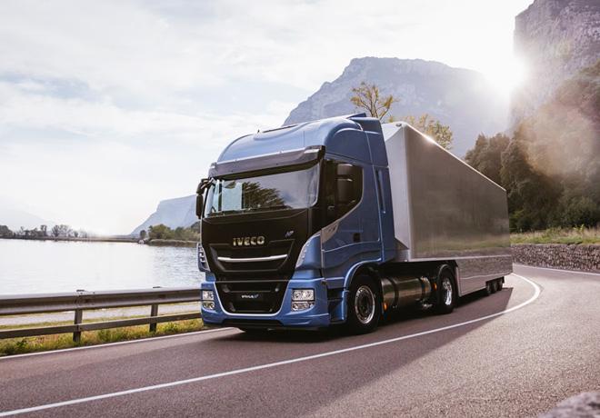 Los costos del Transporte de Carga alcanzan 35,7 % en el transcurso de 2021 y ya superan el incremento de todo el 2020 (35%).