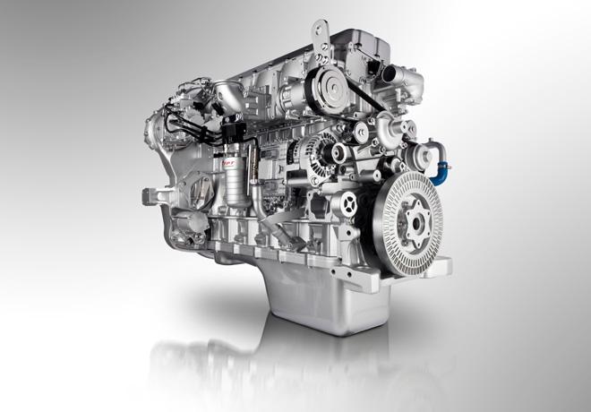FPT - Motor Cursor 13