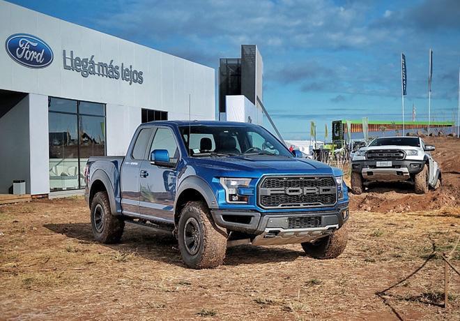 Ford-es-la-principal-automotriz-y-el-Vehiculo-Oficial-de-Expoagro-2019-4