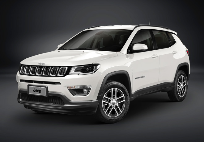 Jeep-Compass-Sport-AT6-1