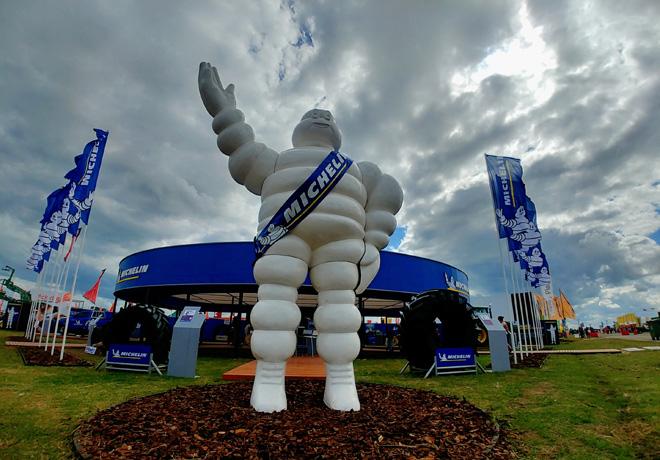 Michelin-en-Expoagro-2019-2