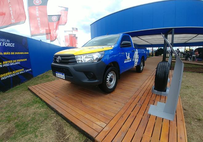 Michelin-en-Expoagro-2019-3