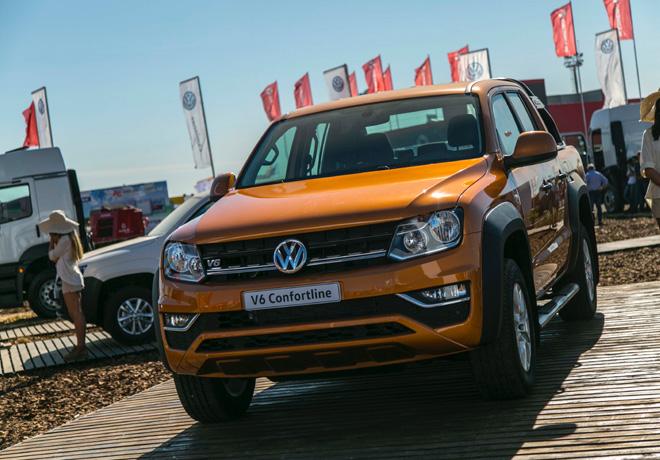 VW-Nuevas-soluciones-financieras-para-acceder-a-una-Amarok