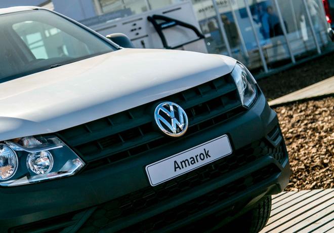 Volkswagen-en-Expoagro-2019-1