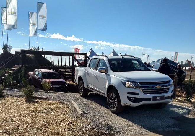 Chevrolet-en-Agroactiva-2019-1