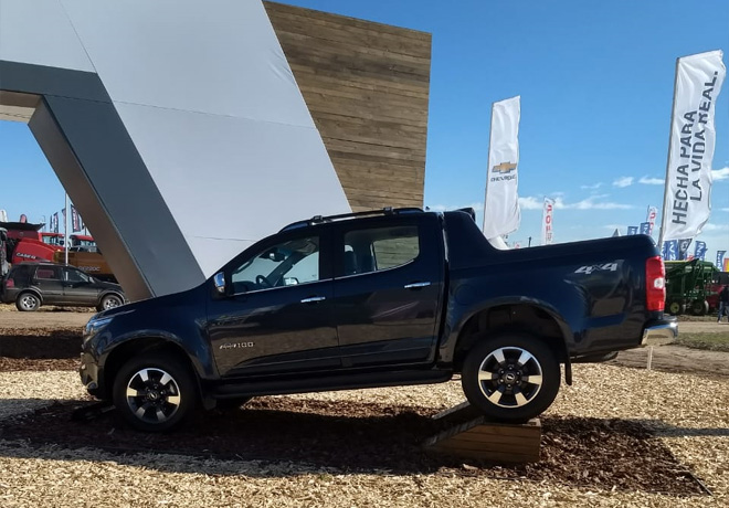Chevrolet-en-Agroactiva-2019-2