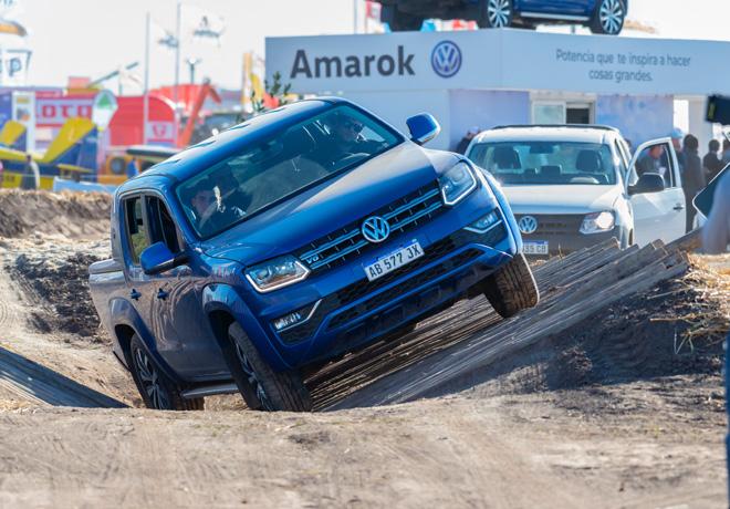 VW-en-Agroactiva-2019-2