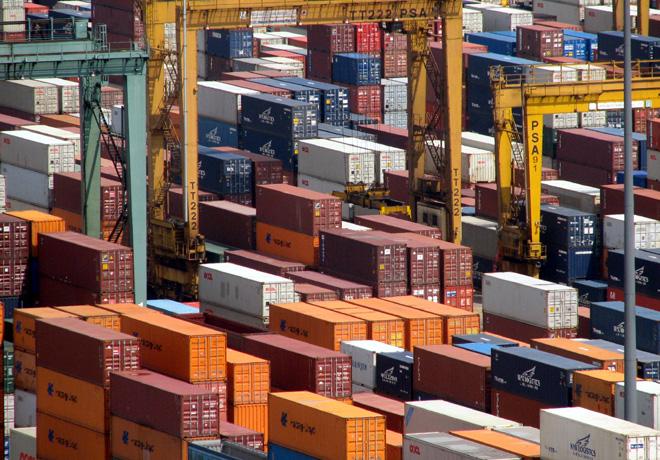 Santa Fe lidera las caídas de las exportaciones provinciales con US$ 1.414 millones en el primer semestre de 2020.