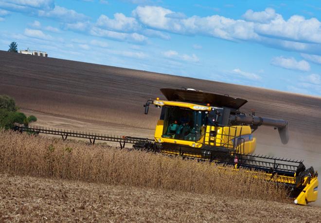 CRA: Nuevas medidas perjudican la actividad agropecuaria.