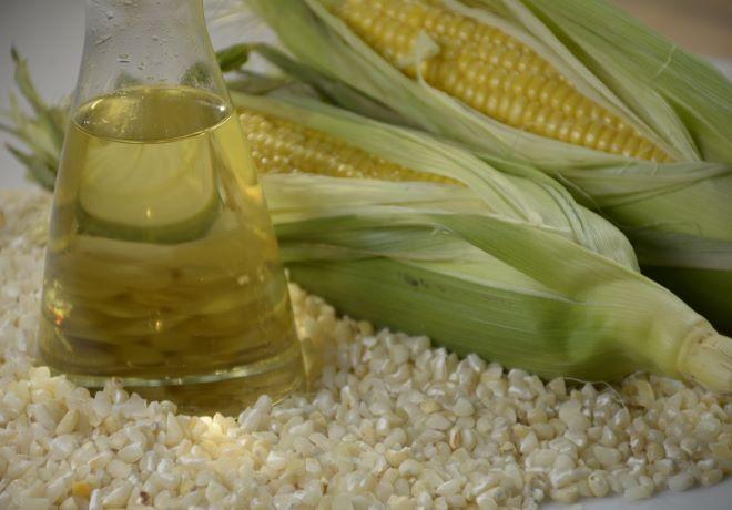 Producir etanol en miniusinas reduce 2,5 veces la emisión de carbono.